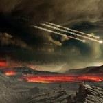Czy tlen był potrzebny pierwszym organizmom na Ziemi?