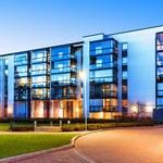 Czy to jest najbezpieczniejszy sposób inwestowania na rynku mieszkaniowym?