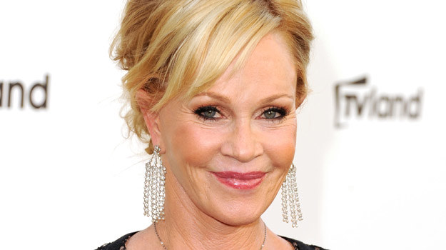 Czy to już koniec kariery filmowej Melanie Griffith? / fot. Alberto E. Rodriguez /Getty Images/Flash Press Media
