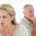 Czy to już menopauza? Sprawdź czy masz takie objawy!