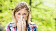 Czy to możliwe, że to alergia?