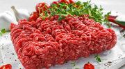 Czy to prawda, że można mieć uczulenie na mięso?