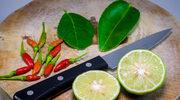 Czy to prawda, że woda z cytryną i chili pomaga schudnąć?