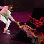 Czy to przesada? Z powodu Justina Biebera...