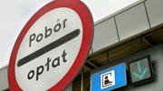 Czy trzeba będzie płacić za przejazd A1 koło Częstochowy?