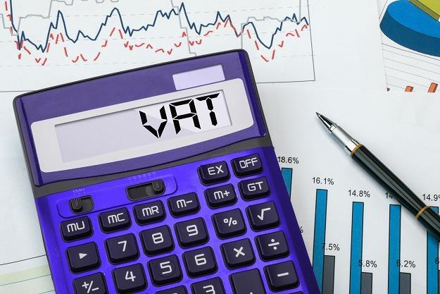 Czy trzeba powołać sejmową komisję śledczą w sprawie wyłudzeń VAT-u? /©123RF/PICSEL