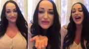 Czy trzecia siostra Godlewska podbije internet?