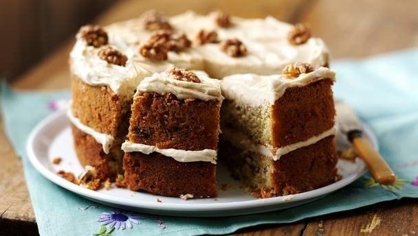 Czy trzymać ciasto drożdżowe w lodówce /© Photogenica