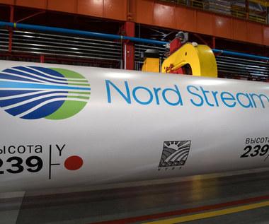 Czy TSUE nakaże sądowi UE rozpatrzyć skargę Nord Stream 2 AG?