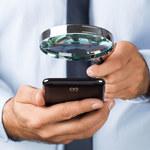 Czy twój smartfon prowadzi podwójne życie?