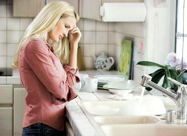 Czy twoja ścieżka życiowa różni się od sposobu życia większości kobiet?