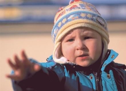 Czy Twoje dziecko cię słucha? /INTERIA.PL
