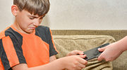 Czy twoje dziecko jest uzależnione? Łatwo to sprawdzić!