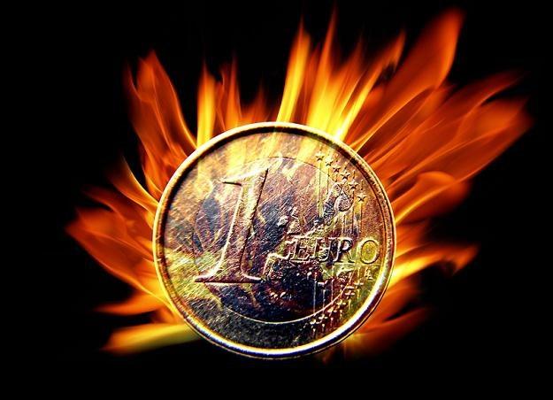 Czy tym razem Grecja będzie miała nowy rząd? /© Panthermedia