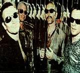 Czy U2 interesuje podbój dyskotek? /