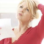Czy uderzenia gorąca zawsze oznaczają klimakterium?