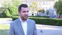 Czy Ukraińcy czują się w Polsce jak w domu? – znamy wyniki raportu nt. opinii pracowników tymczasowych o zatrudnieniu w Polsce