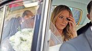 Czy Ula Radwańska planuje ślub?