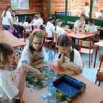Czy upowszechniać szkoły niekoedukacyjne?