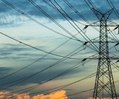 Czy URE wstrząśnie rynkiem energii?
