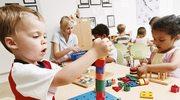Czy ustawa żłobkowa pomoże młodym rodzicom?