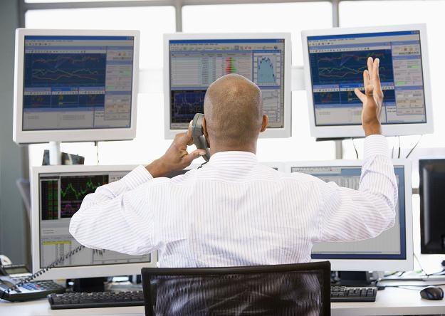 Czy w 2013 r. obligacje skarbowe będą hitem inwestycyjnym? /©123RF/PICSEL