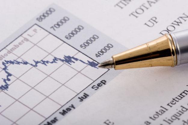 Czy w 2013 roku powinniśmy spodziewać się recesji? /©123RF/PICSEL