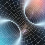 Czy w centrum Drogi Mlecznej znajduje się tunel czasoprzestrzenny?