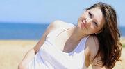 Czy w ciąży trzeba unikać słońca?