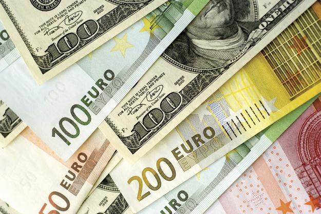 Czy w maju RPP podniesie stopy procentowe? /© Panthermedia
