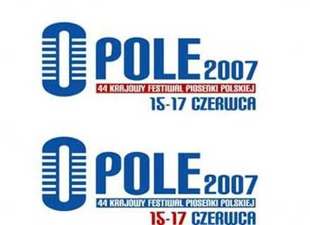 Czy w Opolu obowiązywać będzie cenzura? /