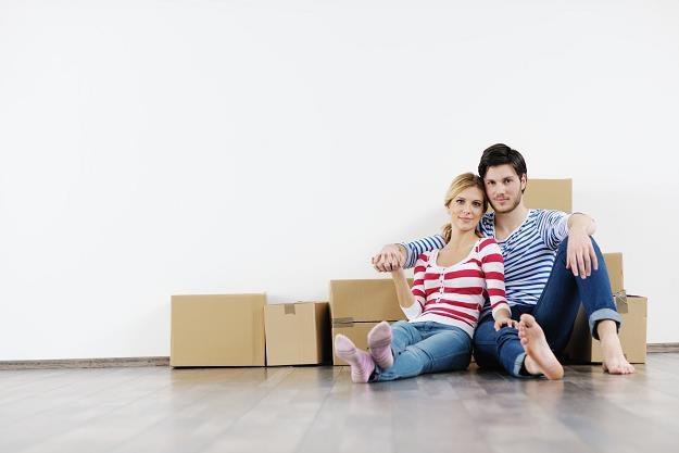 Czy w Polsce będą drożeć mieszkania? /©123RF/PICSEL