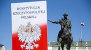 """Czy w Polsce istnieje trójpodział władzy? Sondaż dla """"Rz"""""""