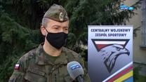"""Czy w Polsce powstaje """"Armia Mistrzów""""? (POLSAT SPORT). Wideo"""