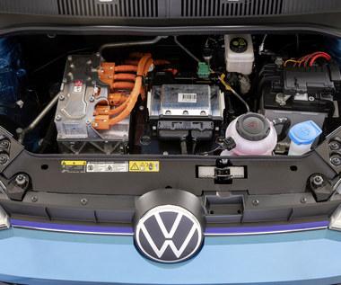 Czy w Polsce powstanie gigafabryka Volkswagena?