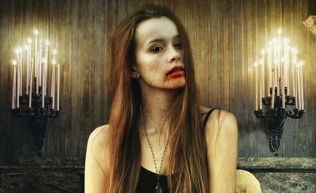 Czy w Polsce są wampiry? Jedno z najdziwniejszych pytań do brytyjskiego MSZ
