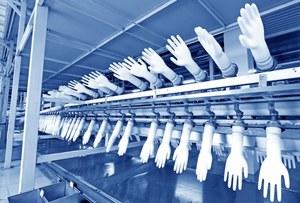 Czy w przyszłości będzie możliwa regeneracja kończyn?