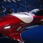 Czy w przyszłości ujrzymy wyścigi latających samochodów?