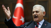 Czy w Turcji dojdzie do zmiany ustroju?