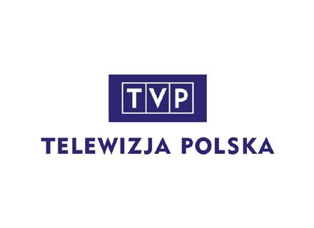 Czy w tym roku doczekamy się platformy satelitarnej TVP? /
