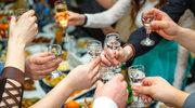Czy w wigilię można pić alkohol i jeść mięso?