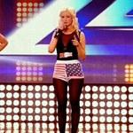 """Czy w """"X Factor"""" dochodzi do manipulacji?"""