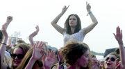 Czy Warszawa potrzebuje festiwalu muzycznego?