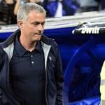 Czy warto było zatrudniać Mourinha?