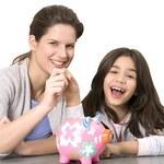 Czy warto dawać dziecku kieszonkowe?