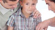 Czy warto dodatkowo szczepić dzieci przed letnim wyjazdem?