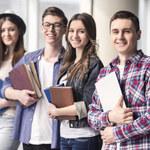 Czy warto inwestować na giełdzie będąc studentem?