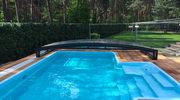 Czy warto inwestować w basen w naszym klimacie?
