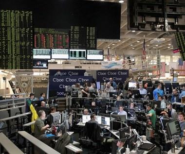 Czy warto iść w ślady Elona Muska i inwestować w bitcoiny?