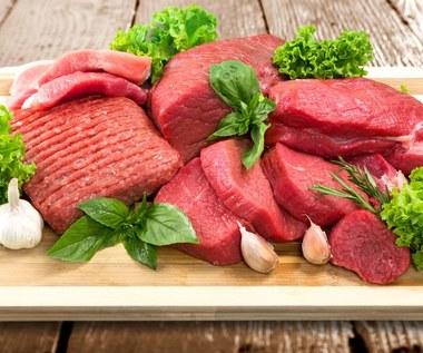 Czy warto jeść czerwone mięso?